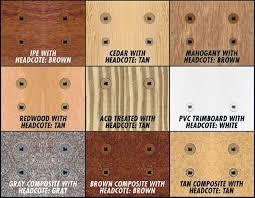 cedar decking materials wood deck railing system composite decking