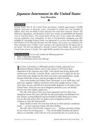The Mcgraw Hill Companies Worksheet Answers History Free Mcgraw Hill Companies Magazines Ebooks Read And