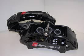 2003 audi allroad 2 7 t specs quattroworld com forums allroad cheap brembo bbk big brake kit