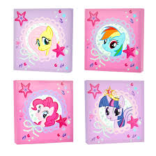 My Little Pony Toddler Bed My Little Pony Comforter Set Ballkleiderat Decoration