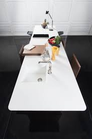 Modern Corian Office Table Design 57 Best I Wood And Solid Surface I Images On Pinterest Solid