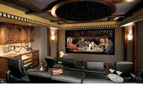 livingroom theaters living room theater designs ideas for modern home