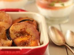 vivolta com cote cuisine vivolta cote cuisine 54 images recettes de béné cuisine 3 1000