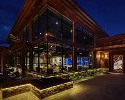 exterior restaurant design 1000 images about restaurant ideas on