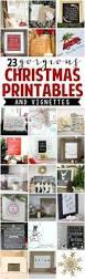 design your own home nebraska 25 unique create your own canvas ideas on pinterest boden eid