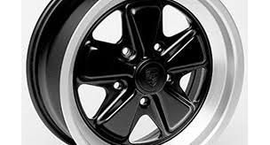 porsche wheels porsche alloy wheels tyres single multi wheels oe