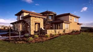 Spanish Mediterranean House Plans by Magnificent 90 Mediterranean House Design Inspiration Design Of
