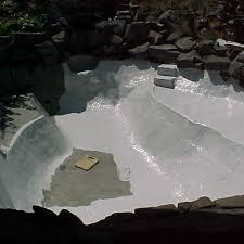 amazon com pond armor sku gray qt r non toxic pond shield epoxy