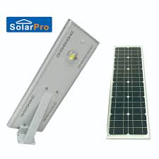 Solar Power Street Light by Solar Power Energy Street Light Pole Solar Power Energy Street