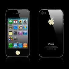 Iphone Home Button Decoration Online Get Cheap Button Stickers For Ipod Aliexpress Com