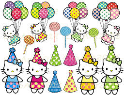 ghost clipart clipartion com happy birthday cat clipart 33