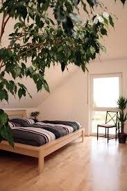 wohnideen groes schlafzimmer 43 besten wohnideen schlafzimmer bilder auf wohnideen