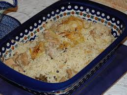 la cuisine pakistanaise la cuisine pakistanaise vous connaissez val et ses petits bonheurs