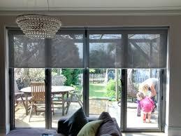 Solar Shades For Patio Doors Patio Ideas Diy Patio Roller Shades Sliding Door Roller Shades