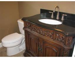 Sink Cabinet Bathroom by 122 Best Bathroom Ideas Images On Pinterest Home Room And