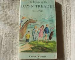 Awn Books C S Lewis Etsy