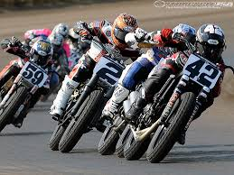 ama pro racing motocross ama pro racing springfield mile on nbc sports motorcycle usa