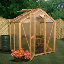 Backyard Greenhouse Designs by Build A Victorian Greenhouse Victorian Greenhouses Greenhouse