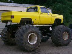 pin cars sale monster trucks sale