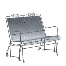 Outdoor Furniture Closeout by Patio Furniture Hickory Nc Rustic Outdoor Patio Furniture Set