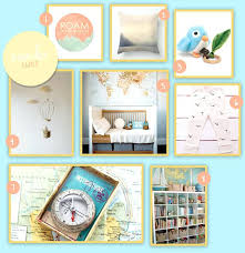 home design and remodeling show kansas city travel themed baby mobile baby room decorating idea wanderlust home