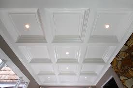coffered ceiling ideas coffered ceiling ideas coffered ceiling and its assorted benefits