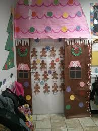 doors decorations lems bentonville