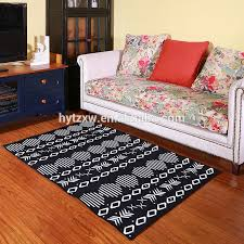 Outdoor Cer Rug Used Outdoor Carpets Used Outdoor Carpets Suppliers And