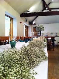 wedding flowers kent wedding flowers wedding flowers in kent