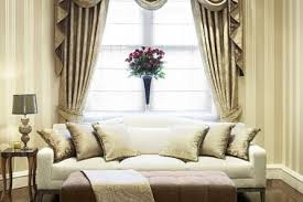 Curtains Images Decor 14 Curtain Decor Design Living Room Curtain Designs Dgmagnetscom