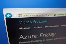 azure stack u0027s debut ends the easy ride for aws vmware and