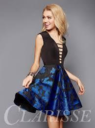 blue prom dresses light baby blue royal dresses promgirl net