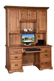 Cheap Desks With Hutch Desks And Hutches Furniture Exquisite Desk Hutch