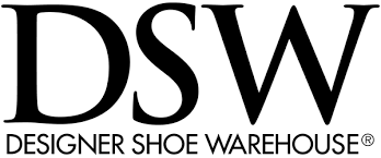 dsw black friday sale dsw coupons and promo codes october 2017