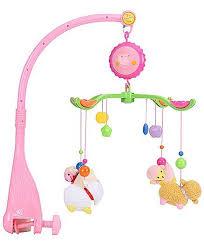 36 best best educational toys for kids images on pinterest