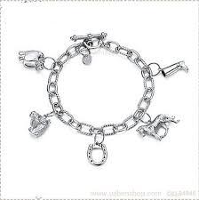 silver bracelet styles images Eurpean styles sterling silver bracelet bangles friendship chain jpg