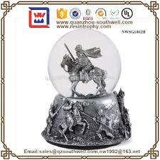 Thailand Home Decor Wholesale by Snow Globes Wholesale Snow Globes Wholesale Suppliers And