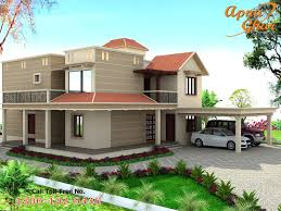 a modern farmhouse design click http apnaghar co in house