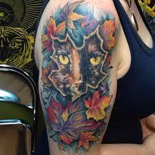 25 beste ideeën over ironclad tattoo op pinterest traditionele
