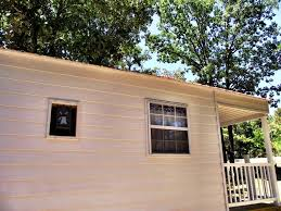 Tiny House Cottage by Tiny House Cottage U2013 Tiny House Swoon