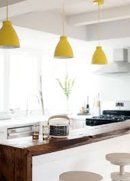 Modern Pendant Lights For Kitchen Island The Perfect Pendant Lights Kitchen For Kitchen Island Area U2014 Alert