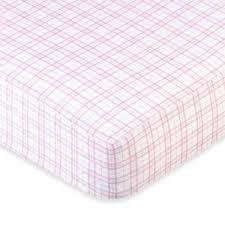 Honey Bear Crib Bedding by Baby Bear Crib Bedding Set From Buy Buy Baby