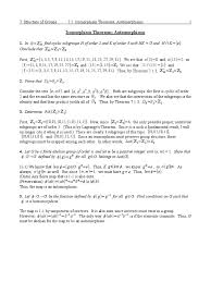 invitation to complex analysis boas pdf abstract algebra beachy blair 7 1 problems and solutions