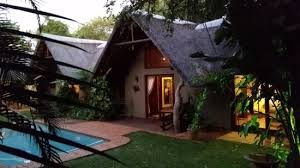 Backyard Guest Cottage by Mhlati Guest Cottages Updated 2017 Prices U0026 Guest House Reviews