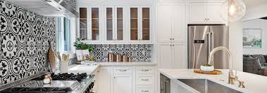 best price rta kitchen cabinets rta kitchen cabinets at best prices the cabinet spot