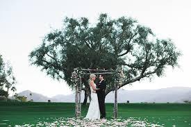 la quinta country club wedding randy ashley studios
