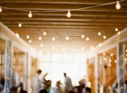5 huge things to consider when choosing your venue utah venue market