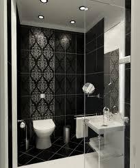niche tiled glass shelf jpg bathroom ideas pinterest idolza