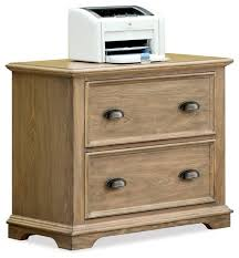 Lateral File Cabinets Coventry Lateral File Cabinet Weathered Driftwood And Dover White