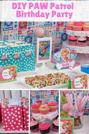 543 best possible party ideas images on pinterest birthday party